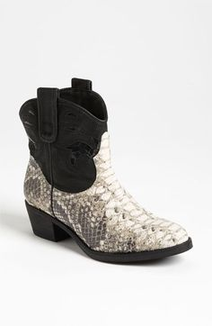 Sam Edelman 'Stevie' Boot available at #Nordstrom