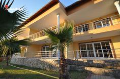 http://www.alanyaimmobilienturkei.com/properties/guenstig-villa-alanya-nur-10-minuten-zum-flughafen/