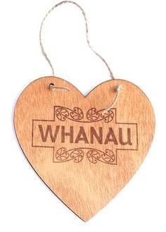 Maori+Whanau+Wall+Hanging  http://www.shopenzed.com/maori-whanau-wall-hanging-xidp1308728.html