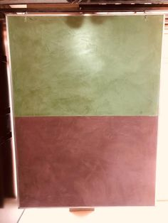 Earthcote Pandomo Environmentally friendly, resin-based stucco contemporary coating, sensual veined look, with a super polished, smooth-as-glass feel. Stucco Finishes, Washer Cleaner, Feature Walls, Contemporary, Modern, Baths, Floors, Resin, Wax