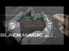 Malaysia, 0027717140486 love spells caster in Salvador,Germany, Malta, M...