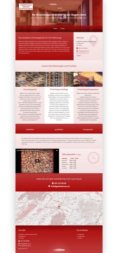 Gabbehhaus Sobhani Wohnkonzept, Bern, Orientteppichhändler, Orientteppichgeschäft, Orientteppiche, Orientteppichpflege, Orientteppichreparatur