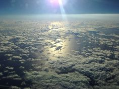 I fly 747s for a living. Here are the amazing things I see every day.
