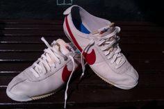 967e07c00cef19 10 mejores imágenes de  ZapatosFamosos