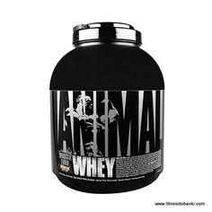Universal Nutrition Animal Wheyсъдържа високи количества биоактивни протеинови фракции, има висока биологична стойност и се усвоява най-бързо от организма. Universal Nutrition, Flask, Barware, Tumbler