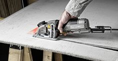 Battery technology is changing the power tool game. Stop messing around and stock up on these new, high-tech drills, saws, and sanders.