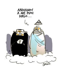 Lunedì 6 Maggio 2013, muore Giulio #Andreotti. All Rights Reserved - Davide Caviglia