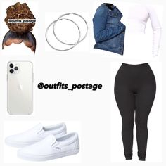 Swag Outfits For Girls, Boujee Outfits, Cute Swag Outfits, Teenage Girl Outfits, Cute Comfy Outfits, Teen Fashion Outfits, Teenager Outfits, Girly Outfits, Retro Outfits
