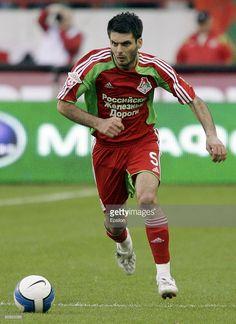 Emir SPAHIC