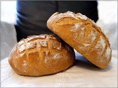 Limara péksége: Teljes kiőrlésű zabpelyhes kenyér Bakery, Lime, Cooking, Recipes, Brot, Kitchen, Limes, Recipies, Ripped Recipes