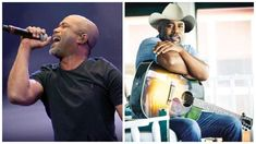 The Life of Darius Rucker Country Music Artists, The Life, Cowboy Hats, Western Hats