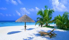 #Lakshadweep enchants and enthralls the #tourists with its bewitching beauty. Going to Lakshadweep is to surrender yourself to the #breath-taking views, serene sounds of the tides and admire the mother nature's gift to this #destination.Spend a couple of days exploring #holiday hotspots in 'God's Own Country', #Kerala, as well. The must visit islands are #Kadmat, #Minicoy, #Kavaratti, #Agatti and #Bangaram islands. #Lakshadweeptourisum #Islands #ArabianSea