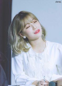 #jiheon #fromis_9 #kpop