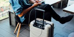 Image result for away travel charger