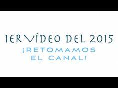 RETOMAMOS EL CANAL! | AndyGMes - Vivir en Alemania
