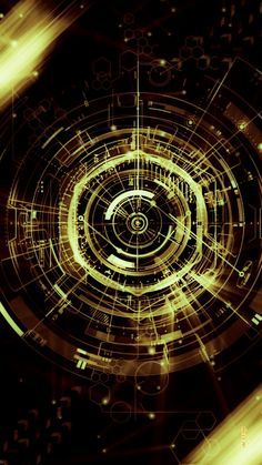 Circuits Science Fiction Android Wall Papers Stationery Shop Sci Fi