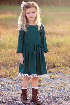 b078dc9aaf 67 Best PDF Girls Dress Sewing Patterns images