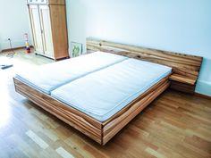 Bed swiss elmwood Decor, Furniture, Outdoor Decor, Outdoor Bed, Home, Mattress, Outdoor Furniture, Bed, Bedroom