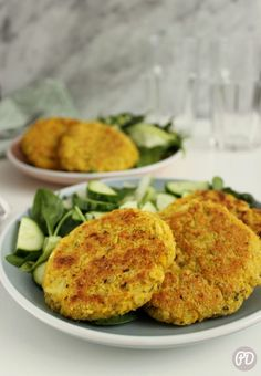 Diet Recipes, Vegan Recipes, Good Food, Yummy Food, Food Design, Quick Easy Meals, Salmon Burgers, I Foods, Healthy Snacks