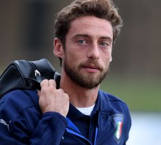 claudio marchisio | Tumblr