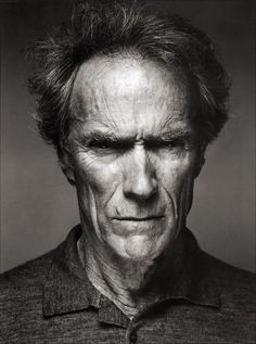 wedowomen:  Happy 82nd Birthday: Actor, Director, and Politician: Clint Eastwood To one of the baddest MFers and honorary member of the FocusClick Board of Directors.