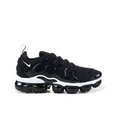 1de63006f8612 The Nike Vapormax Plus is a hybrid sneaker that pairs the Nike Air Max Plus  upper