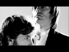 Air - Heaven's Light - YouTube