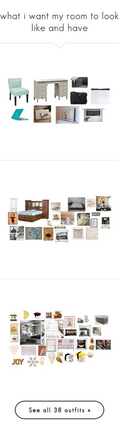 """what i want my room to look like and have"" by moree-sabra ❤ liked on Polyvore featuring Office Star, Speck, Serapian, Casetify, The Northwest Company, Lexington, DutchCrafters, West Elm, Parlane and 3R Studios"