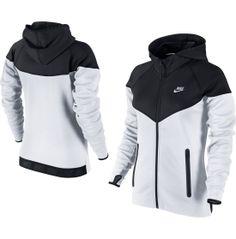 Nike Women s Tech Fleece Hoodie - Dick s Sporting Goods Nike Pro ff2dad1eac