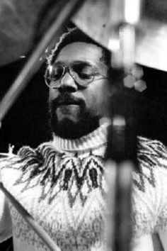 The first thing that comes to mind when you hear the name Billy Cobham, is the jazz band named Mahavishnu Orchestra. Cobham, whom we know as Billy Cobham was born on May 1944 in the southernmost country of Panama. Mahavishnu Orchestra, Billy Cobham, Francis Wolff, Thelonious Monk, Jazz Guitar, Miles Davis, Jazz Musicians, Jazz Blues, Music People