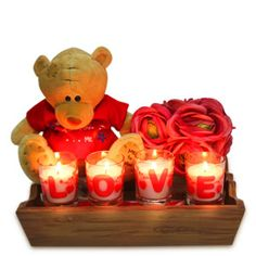 Valentine Love Hamper Rs 2099/- http://www.tajonline.com/valentines-day-gifts/product/v2335/valentine-love-hamper/?Aff=pint2014/