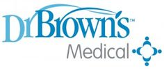 Dr. Brown's Medical is a sponsor of the NIDCAP Federation International, Inc.