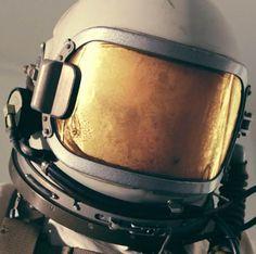Tambourine Astronaut – Beautiful and moving short film | Ufunk.net