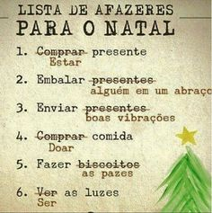 Quotes for xmas Christmas Quotes, Christmas And New Year, Christmas Time, Merry Christmas, Message Quotes, Words Quotes, Sayings, Portuguese Quotes, New Years Decorations
