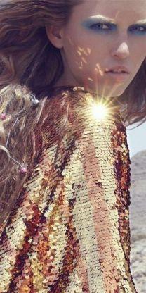 shine bright like a sparkle!