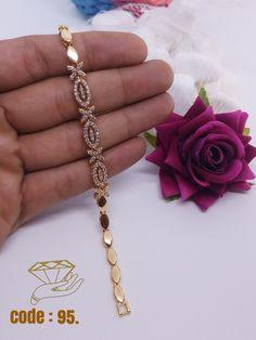 CEALXHENY Women's Charm Bracelet Polished Unicorn Star Clover Drops Rhinestone Paved Heart Pendant Bangle Bracelets (Gold) – Fine Jewelry & Collectibles Jewelry Design Earrings, Gold Earrings Designs, Bracelet Designs, Gold Bracelet For Women, Bangle Bracelets With Charms, Link Bracelets, Gold Jewelry Simple, Simple Necklace, Bridal Jewelry