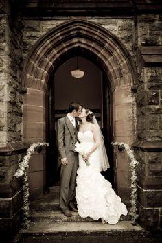 Elegant New York Inspired Wedding From Erica Irvine Photography - Goodbye Miss Elegant Wedding, Wedding Inspiration, Wedding Photography, New York, Inspired, Wedding Dresses, Bride Dresses, New York City, Bridal Gowns