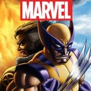 Download X Men Days of Future Past APK - http://apkgamescrak.com/x-men-days-of-future-past/