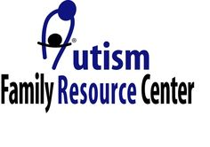 1. Autism Family Resources  2. Autism, developmental disabilities 3. 8939 South Sepulveda Blvd. Suite 110-788 Los Angeles, CA 90045 4. (562) 804-5556 5. yes 6. Unpaid 7. Direct Contact 8. English and Spanish  9. Mon. - Sat. 9am-8pm 10. https://www.autismspeaks.org/resource/autism-society-los-angeles