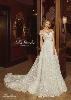 View our upcoming Bridal Trunk Shows at Bridal Reflections Wedding Salons located in New York City and Long Island, NY. Luxury Wedding Dress, Tea Length Wedding Dress, Elegant Wedding Dress, Bridal Wedding Dresses, Bridesmaid Dresses, Weeding Dress, Bridal Collection, Dress Collection, Bridal Reflections
