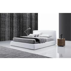 poliform-usa-beds-500.jpg (500×500)
