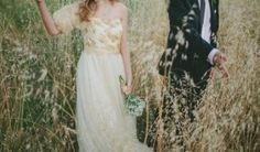 Fotografía de bodas www.diez-bordons.com/