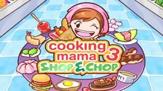 COOKING MAMA 3 SHOP AND CHOP NDS ROM DOWNLOAD (USA) - https://www.ziperto.com/cooking-mama-3-shop-and-chop-nds-rom/