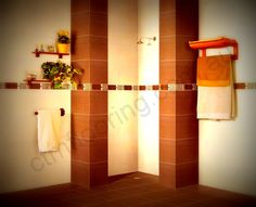Want make your #floor and wall as line new, then why are you waiting? Collect best quality of floor and wall Tiles and make your new house. There are huge companies who are providing different types of #tiles but choose the best place for your house.  Click here http://www.ctmflooring.com.au/ for more details about your need.