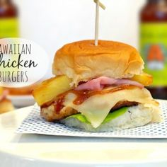 Just added my InLinkz link here: http://www.willcookforsmiles.com/2014/06/juicy-burger-recipes.html#_a5y_p=2804768