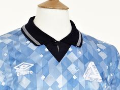 UMBRO X PLACE COLLECTION
