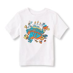 Check Out The Childrens Place For A Great Selection Of Kids Clothes Baby More