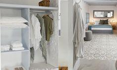 COCO-MAT HOTELS Open Bathroom, Bathroom Ideas, Bathrooms, Dream Beach Houses, Holiday Accommodation, Decoration, Wardrobe Rack, Greece, Sweet Home