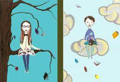 diseño grafico para adolescentes - Buscar con Google
