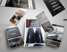 "Check out new work on my @Behance portfolio: ""Azuriberica"" http://be.net/gallery/62441207/Azuriberica"